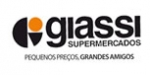 Giassi